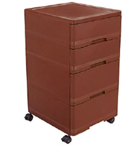 Cheap Childrens Chest Of Drawers by Cello Storewell Chest Of Drawers By Cello