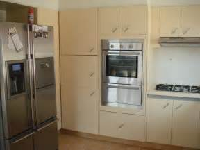 superb Stripping Kitchen Cabinets #4: 053.jpg