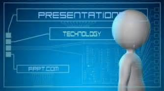 free animated powerpoint templates free fppt provides unlimited free powerpoint template