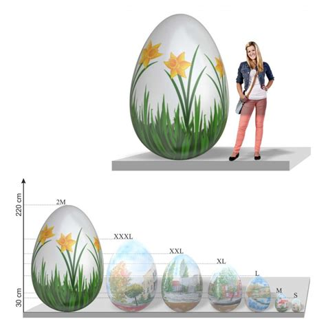 decorative easter eggs home decor 17 cool easter egg
