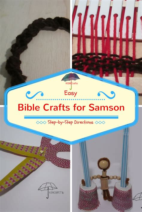 bible crafts for weaving crafts for on looms