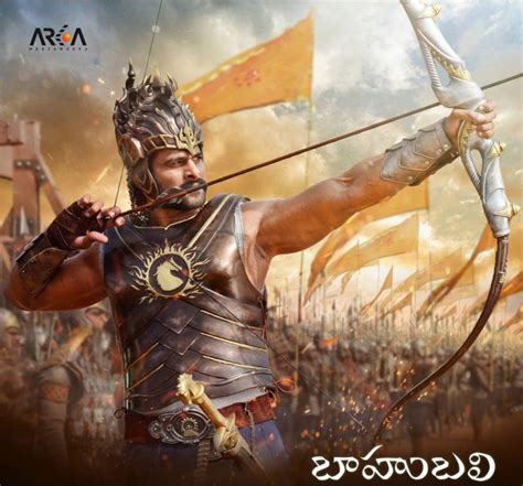 bahubali film one day collection bahubali 3rd day collection baahubali 1st weekend