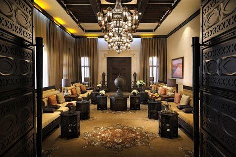 Top Hospitality Interior Design Firms by Flavia Bickford Hospitality Design Firms