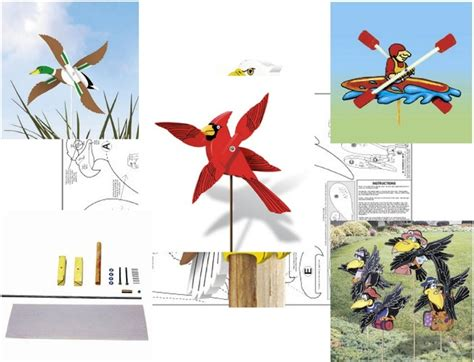 woodworking whirligig patterns 17 best images about wood craft patterns on