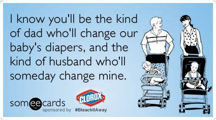 ecards for husband 18 best images about it away ecards on