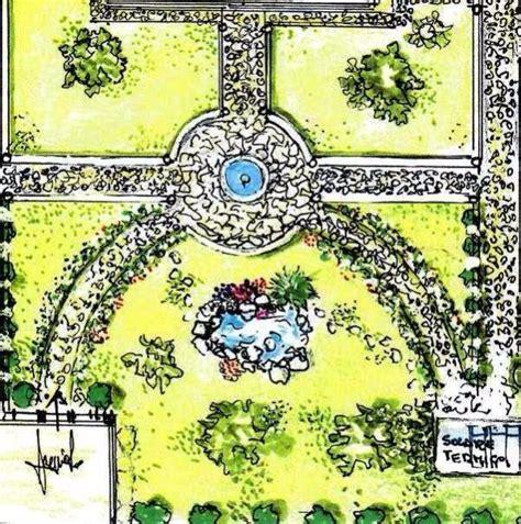 bordure per giardino pietra aiuole e bordure in pietra