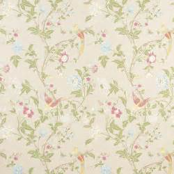 floral wallpaper for walls floral wallpaper for walls 2017 grasscloth wallpaper