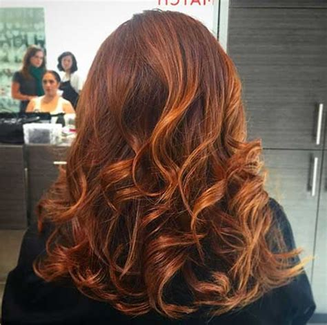 best drug store hair color to cover the grey 20 dark auburn hair color long hairstyles 2016 2017