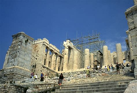 the real of the parthenon 21st century essays books acropolis news