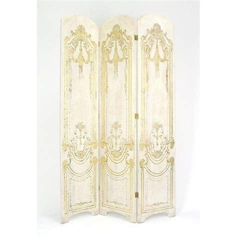 17 Best Images About Room Dividers On Pinterest Shabby Shabby Chic Room Dividers