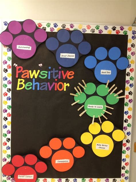 pin  cece wells  education school bulletin boards