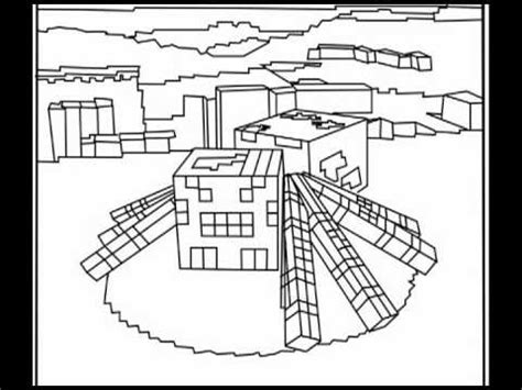 coloring pages of minecraft youtubers minecraft youtuber colouring pages page 2
