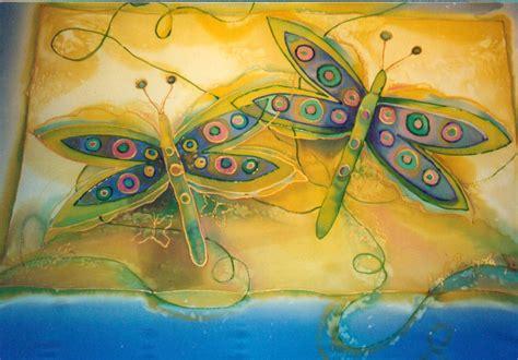 imagenes uñas decoradas libelulas libelulas de una libelula descarga e imprime gratis dibujo