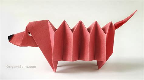 Cool And Simple Origami - origami origami toys how to fold a transforming
