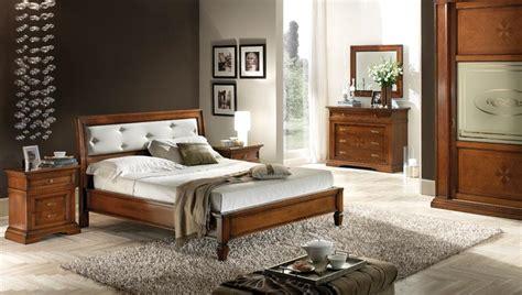 specchi per da letto classica specchi per da letto classica finest per la