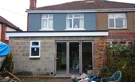 Design Your Own House Extension 28 Images 100 Design Your Own House Extension The