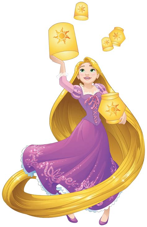 disney princess rapunzel 2017 new png 43429 free icons