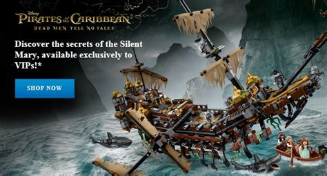 the silent pact the tale of the black covenant volume 1 books lego forums toys n bricks