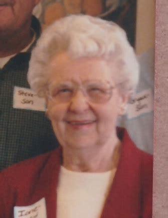 Kindred Hearts Cottage Grove ionia erickson obituary