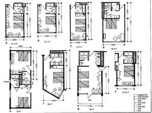 Room Book Pdf by Neufert Ernst Architect S Data Architects