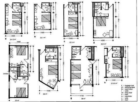 hotel laundry design guidelines neufert ernst architect s data architects