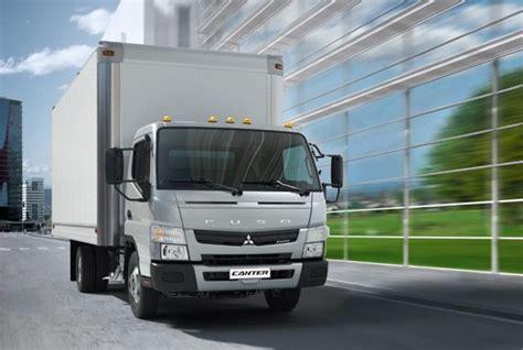 mitsubishi truck 2015 2015 fuso canter 4x4 specs html autos post