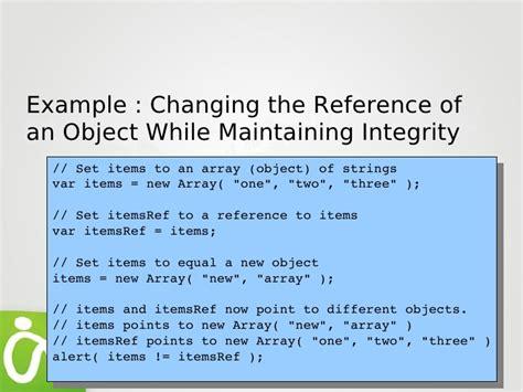 tutorial javascript json object oriented javascript exle phpsourcecode net