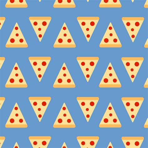 image pattern food food pattern wallpaper tumblr all the images 169 martina