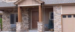 Wainscoting Install Lightweight Stone Veneers Earthstone Products
