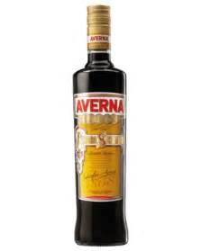 averna amaro siciliano liqueur 700ml dan murphy s buy