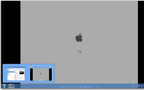 wallpaper apple untuk windows 7 tema mac lion untuk windows 7 mac theme for win7