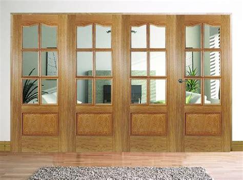 three lite doors cost buy pvc folding doors dubai abu dhabi across uae