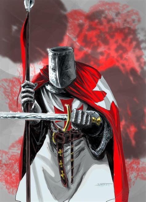 knight times tattoo knights templar favourites by hrabarchuk on deviantart