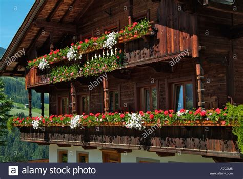 small traditional house design in tirol austria small traditional house design in tirol austria 28 images traditional austrian tirol house