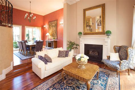 Formal Living Room Vs Formal Dining Room Formal Living And Dining Rooms