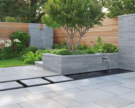 exilis sawn garden walling stonemarket
