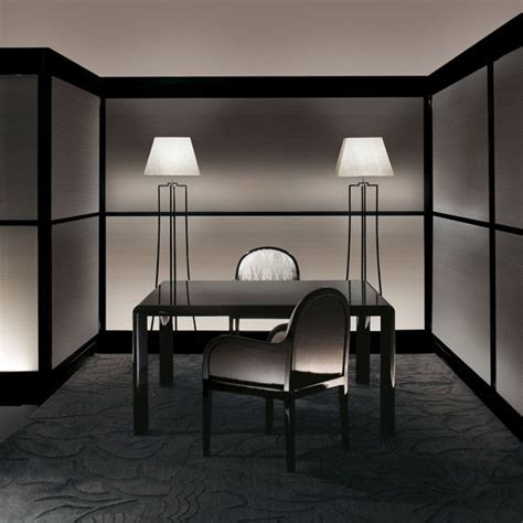 armani home interiors 86 best images about furniture armani casa on pinterest