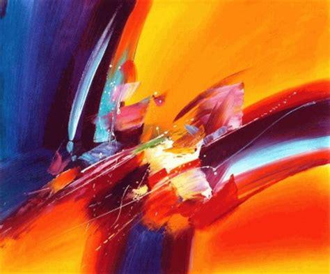 modern paints art painting zone modern art