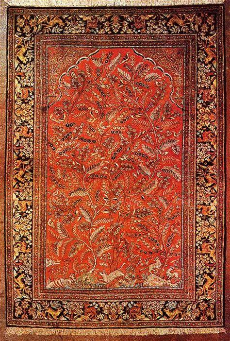 persische teppiche persische teppiche pictures
