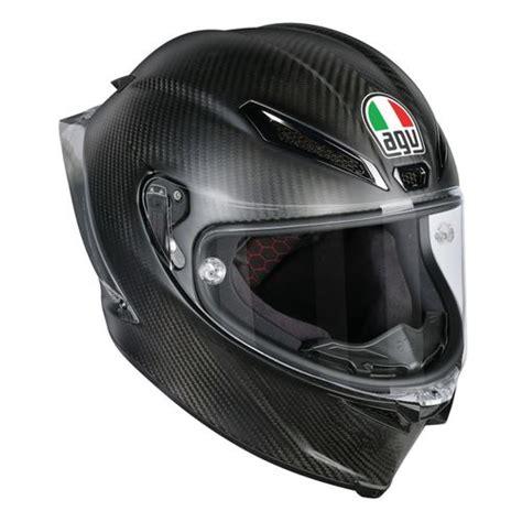 Helm Agv Pista Gp R Carbon Agv Pista Gp R Carbon Helmet Revzilla