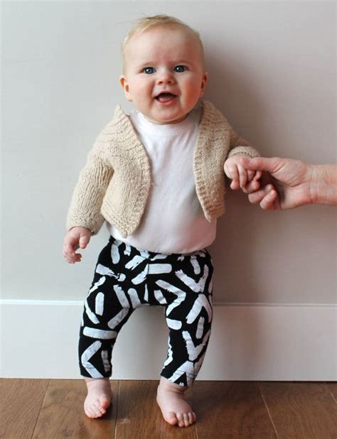 this etsy shop has the cutest baby clothes babyclothes this shop is great being a to a toddler most