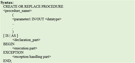 how to write program on dml operations using pl sql how to write program on dml operations using pl sql