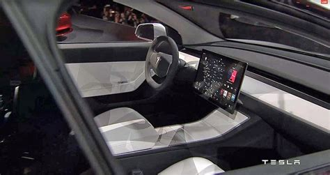 tesla model 3 interior seating tesla model 3 interior seating amazing tesla