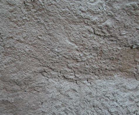 Rok Tektur free textures