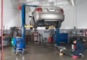 Automotive Brake Shops Robs Auto Repair Llc Auto Repair Gresham Or Engine
