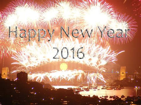 new year 2016 wallpaper happy new year 2016 wallpapers new year 2016 pctures hd