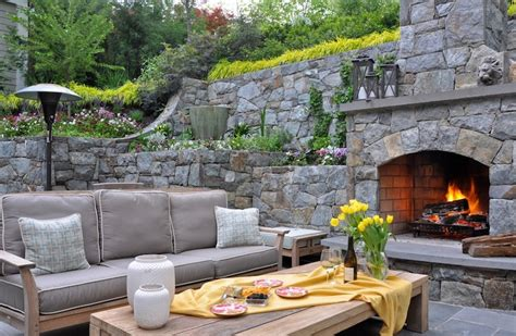 small backyard ideas 15 small backyard ideas to create a charming hideaway