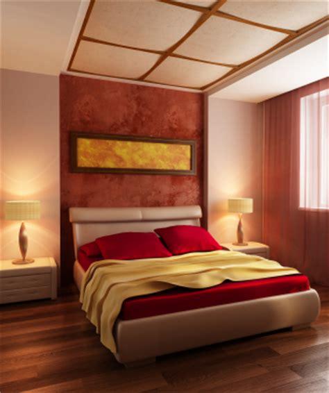 desain dapur nuansa merah 10 desain interior nuansa merah romantis