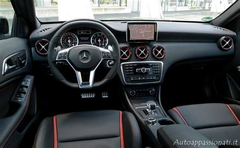 interno classe a 17 best images about ride on honda cars and a