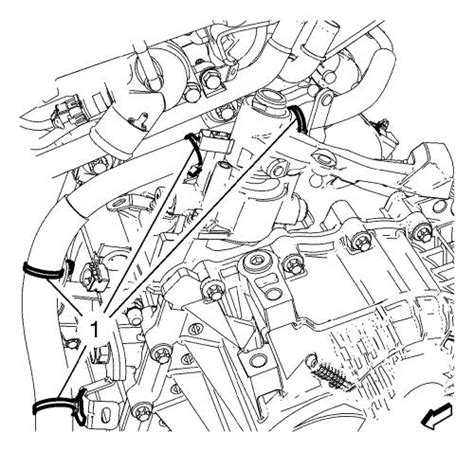 vauxhall alternator wiring diagram 28 images vauxhall